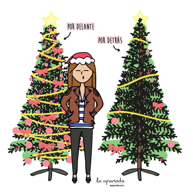 arbolnavidad_wp