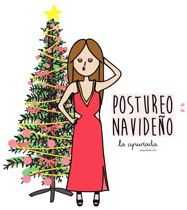 postureonavideño_wp