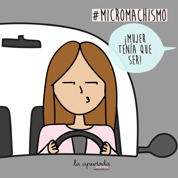 conducir-01