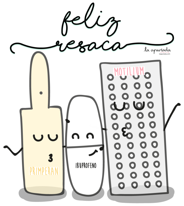 FELIZRESACA_wp