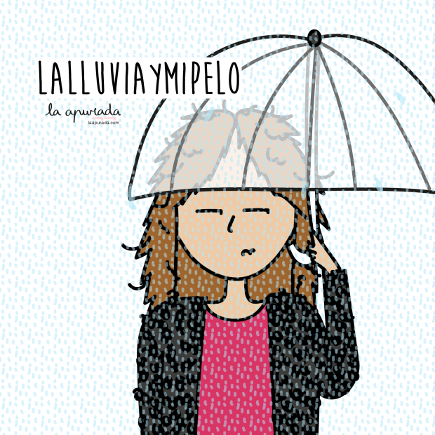 lalluviaymipelo2_wp-01.png