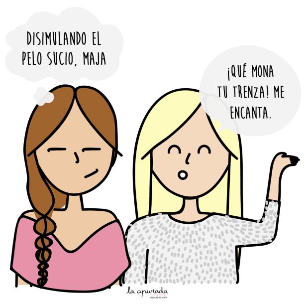pelosucio_wp