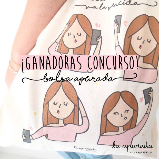 Ganadoraconcurso_blog